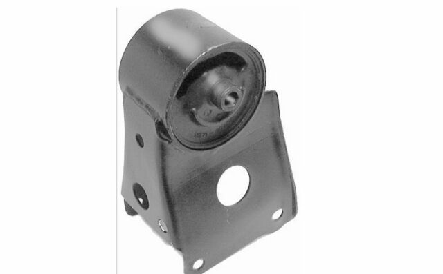 Well Auto Engine Mount Front For 95 96 97 98 99 Maxima 3