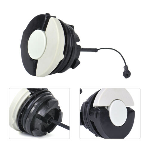 Fuel Cap for Stihl MS380 MS210 MS250 MS240 MS260 HT250 Chainsaw 000 0350 0525