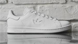 Détails sur ADIDAS STAN SMITH BD7451 Hommes Chaussures