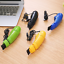 Moden-Computer-Laptop-PC-Keyboard-Mini-USB-Vacuum-Cleaner-Desktop-Accessories