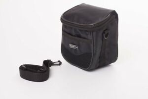 Custodia Borsa Fotocamera Size (M) VHBW per Canon Powershot SX420 IS