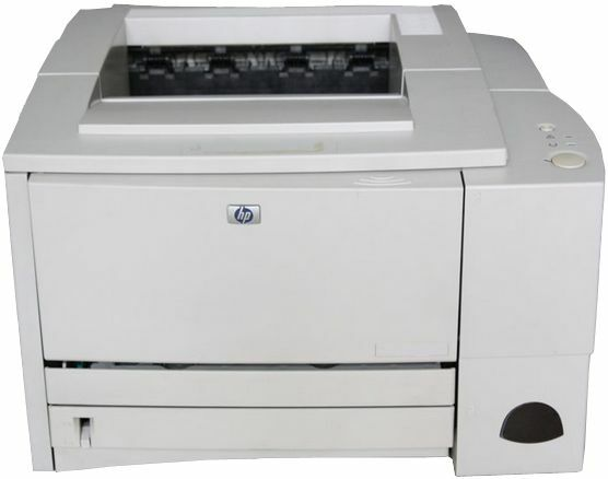 download drivers for lexmark x5150