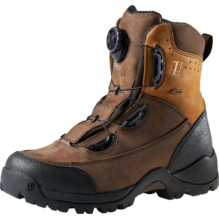 Harkila Big Game Boa 8  GTX Walking Boot