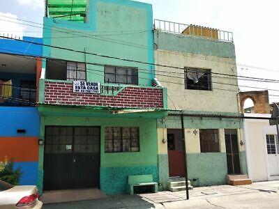 Casa en venta en El Vigia, Zapopan