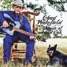 Shade of an Old Oak Tree by Chad Wakefield (CD, Jul-2012, CD Baby (distributor))