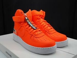 Details about Nike Air Force 1 Hi '07 LV8
