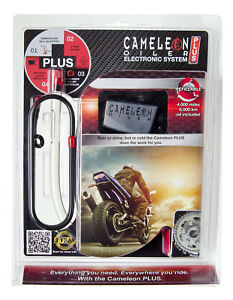 Motorcycle-Chain-Oiler-PLUS-Lubricator-By-Cameleon-Oiler
