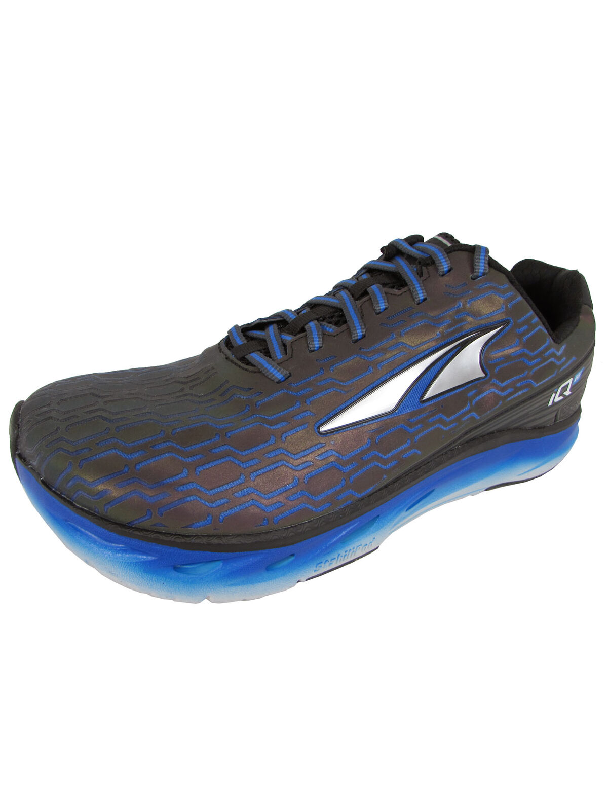 Altra Uomo IQ IQ IQ Interactive Running  Shoes 85b50c