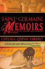 Saint-Germain: Memoirs by Chelsea Quinn Yarbro (Paperback, 2007)