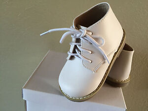toddler walking shoes white leather unisex us size 2 3 4 5