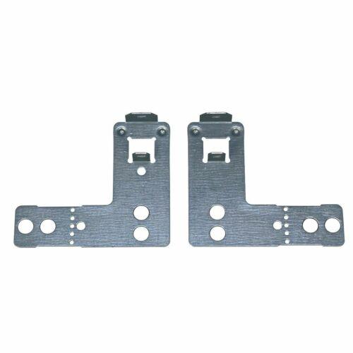 Siemens Bosch Boîtier Henge considère Angle Lave-vaisselle 00622456 622456