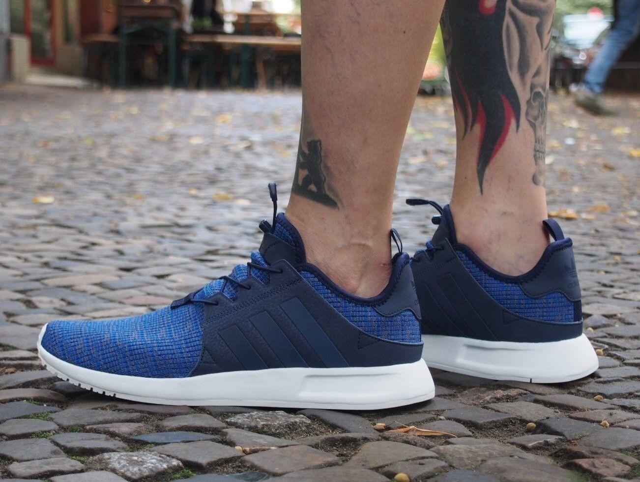 adidas Originals Schuh BB2900 X_PLR blau explorer blue Turnschuh NMD NEU SALE