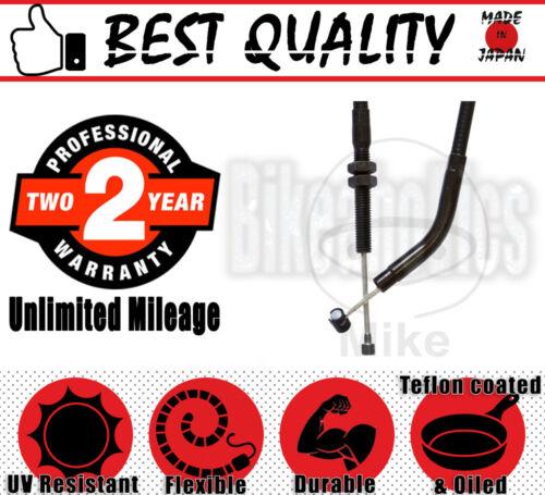 Premium Quality Clutch Cable Honda CB 500 S 1998