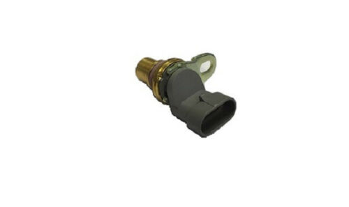 2143 01-04.5 LB7 6.6L GM Duramax Crank Position Sensor SMP PC399