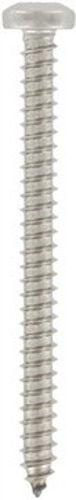 DIN 7981 a testa-LAMIERA VITI CON PUNTA TORX TX acciaio inox a2 a4 vari