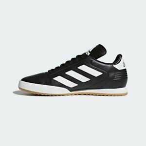 Adidas Homme Football Copa Super Chaussures Style Db1881-afficher Le Titre D'origine