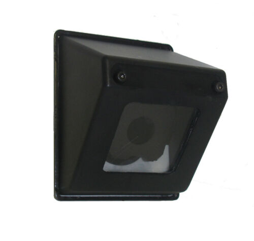 Weatherproof Outdoor Board Camera Housing New