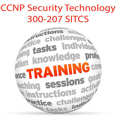 What is troubleshooting security? | ccnp video tutorials | ccnp.