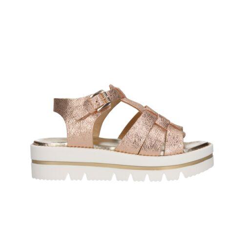 5875 Mod Poudre Femme Chaussures Sandals Keys wz1q740X