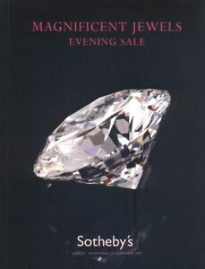Sotheby-039-s-Catalogue-Magnificent-Jewels-14-November-2007-Evening-sale-HB