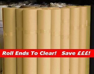 Cheap Altro Safety Flooring Heavy Duty Vinyl Industrial