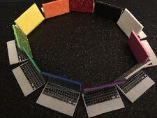 LPS: 5 Laptops *All Colors of the Rainbow* Littlest Pet Shop Accessories Lot