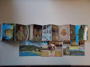 Vintage-Postcards-Postcards-Kelheim-4-Piece-K-79-25