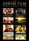 The Urban Film Collection Vol 2 R1 DVD All Things Apart Home Again