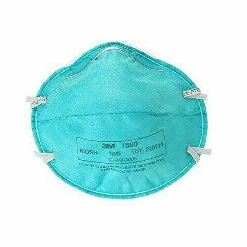 children disposable mask 3m