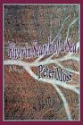River in Search of a Sea 9780595413812 by Professor Peter Moss Paperback