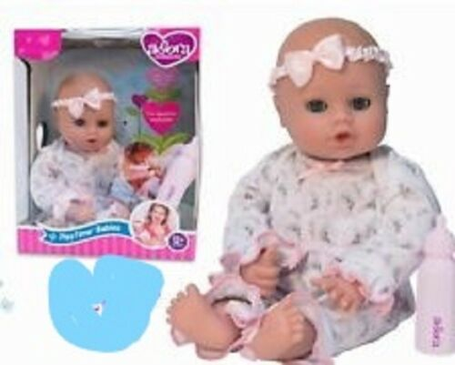 Adora Love Ewe 13 inch Play Baby  Exclusive