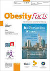 Surgery for Obesity and Metabolic Disorders: 6th Frankfurt Meeting, Frankfurt/M., November 2010. Supplement Issue: 'Obesity Facts 2011, Vol. 4, Suppl. 1' by S Karger AG (Paperback, 2011)