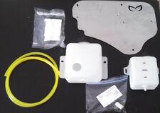 RHD (192) Mazda RX-8 Oil Metering Pump (Sohn) Adapter AND Install Support Kit