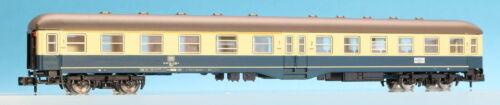 Klasse o//b neu OVP Arnold A3113 DB Mitteleinstiegwagen AByl 441 1.//2