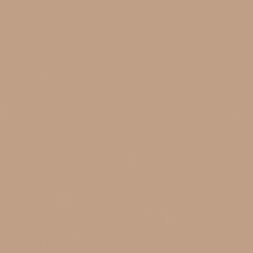 versch matt Farben . Wolford 15 Tights • M Hochtransparente Strumpfhose