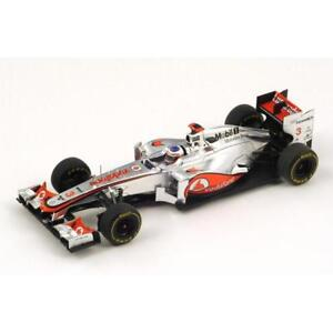 SPARK-McLaren-Mercedes-MP4-27-3-Winner-GP-Australia-2012-J-Button-S3044-1-43