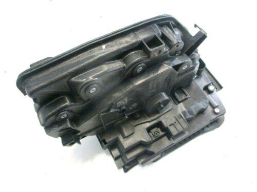 BMW Mini n / S F Beifahrer Vordertür Verriegelung Stellmotor F54 F55 F56 F57 F60