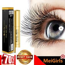 3d703d647f5 Eyelash Growth Serum Eyebrow Boost Enhancer Natural Rapid Stimulator  Extension