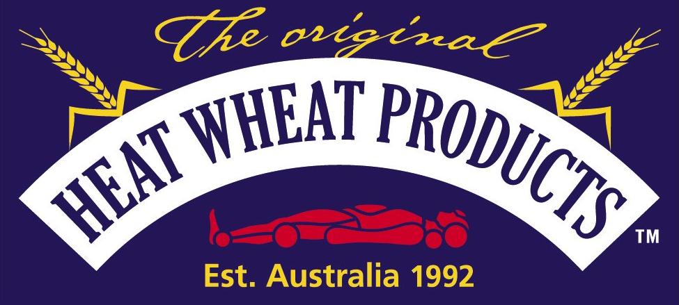 heatwheatproducts