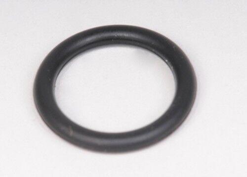 A//C Compressor Hose Seal ACDelco GM Original Equipment 15-31873