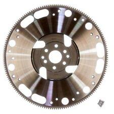 EXEDY EF503A Racing Lightweight Flywheel