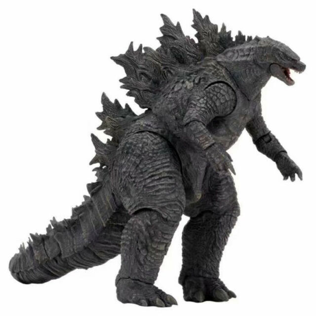 "6/"" 7/"" 8/"" Ultimate Predator TMNT 2-Packs Gremlins Coraline Set Godzilla NECA"