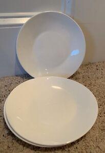 Ikea-SKYN-9-034-Salad-Plates-Set-of-3