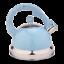 Water-Kettle-Pot-Stovetop-Teapot-Stainless-Steel-Whistling-Tea-Kettle-Teakettle thumbnail 24