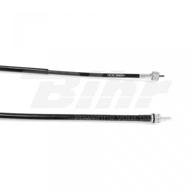 Speedometer cable Vicma Kawasaki Motorcycle 200 KDX 1993-1994 18195 New