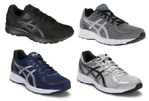 8b522554ff04 Image is loading ASICS-Men-039-s-Running-Sneakers-Medium-D-