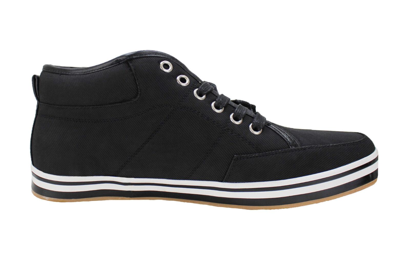 chaussures Diamant chaussures baskets homme noir man's chaussures Diamant casual sporting 41 à 44 d46d2e