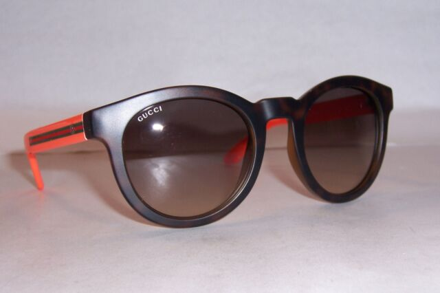 513b0add7ca1 Gucci Sunglasses GG 3653 s 18oed 100 Authentic for sale online