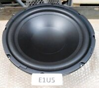 Definitive Technology Bp2004tl & Ps100tl 10 Subwoofer E1u5 on sale