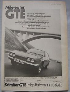 1972-Reliant-Scimitar-GTE-Original-advert